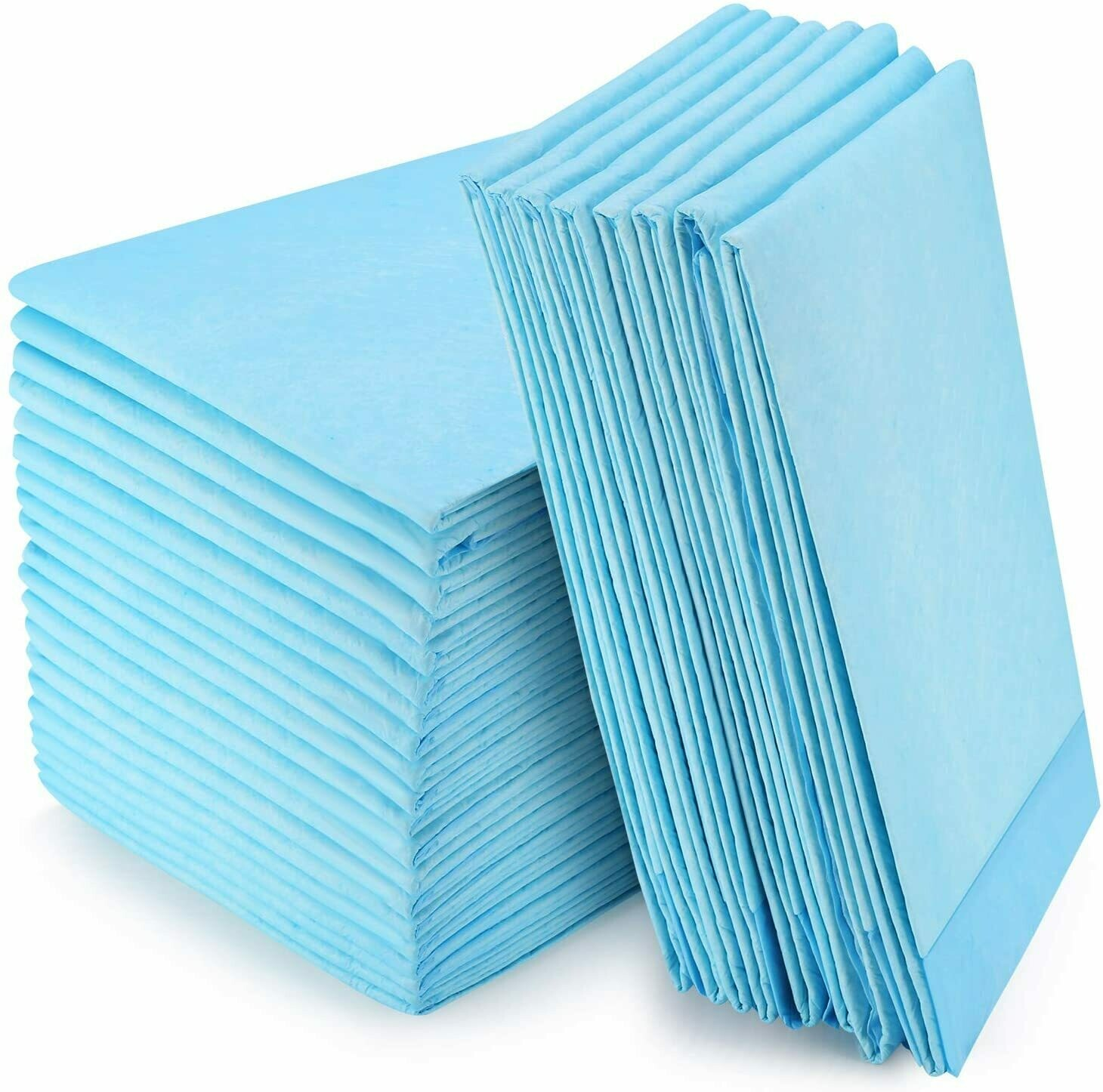 Disposable Underpads - Clever choice comfort protect-30*26 -25 pads