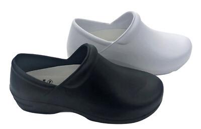 Comfortable Nursing Shoes -Unisex