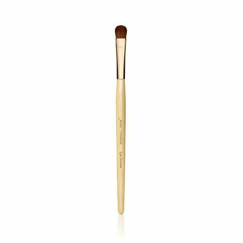 Eye Shader Brush - AVAILABLE MAY 12TH