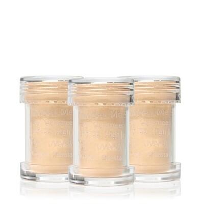 Powder-Me SPF 30 Dry Sunscreen Refill