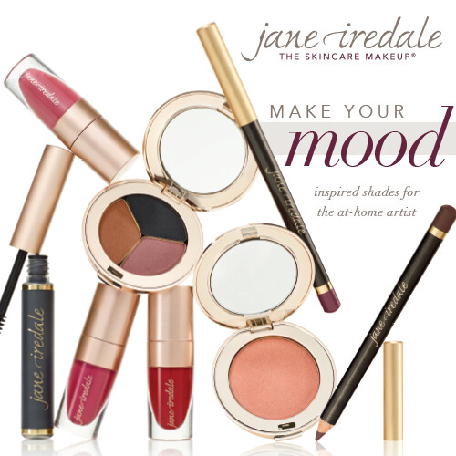 Make Your Mood Collection