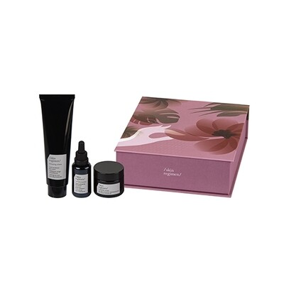 Rejuvenating Essentials Kit