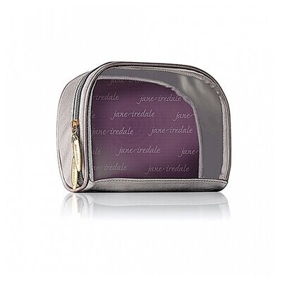 Clearview Cosmetic Bag