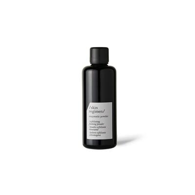 Enzymatic Powder