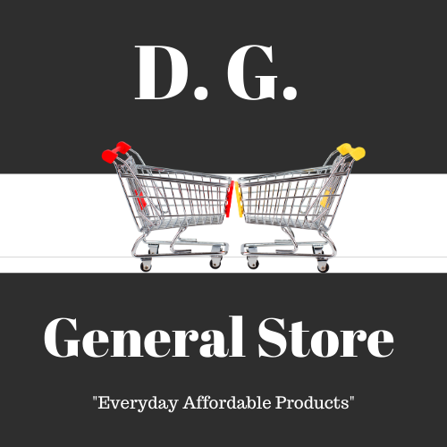 D.G. General Store