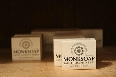 Monksoap