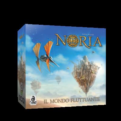 Noria (ITA)