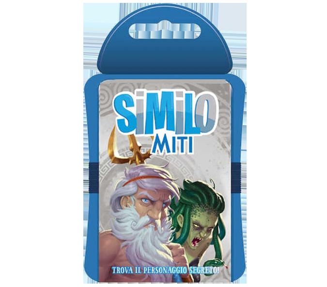 Similo Miti