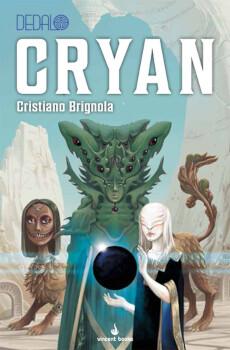 Dedalo 2 - Cryan