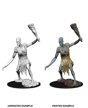 D&D Nolzur's Marvelous Miniatures - Stone Giant