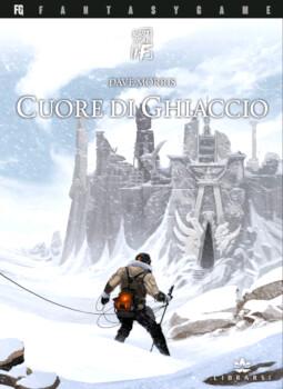 Cuore di Ghiaccio 01