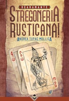 Stregoneria Rusticana - Scaramante