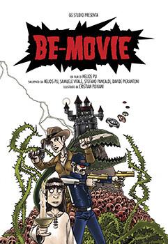 Be-Movie