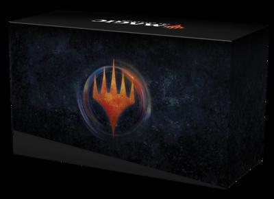 Set Base 2021 Bundle (ex Fat Pack) - Magic: the Gathering