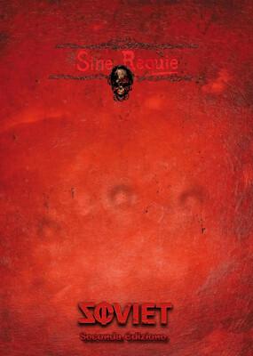 Soviet - Sine Requie (seconda edizione)