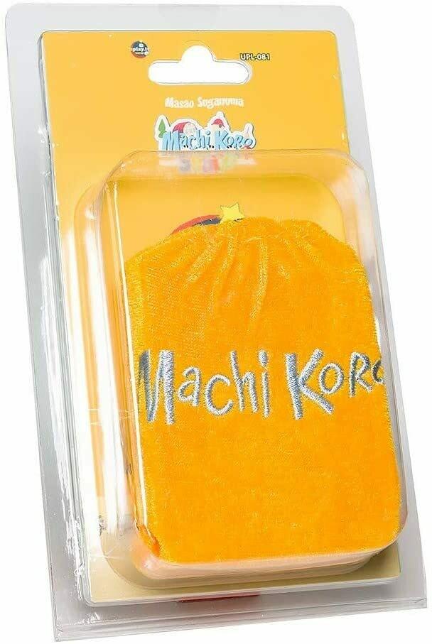 Machi Koro - Sharp