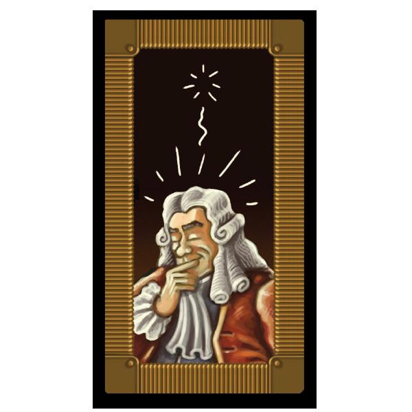 Newton Espansione