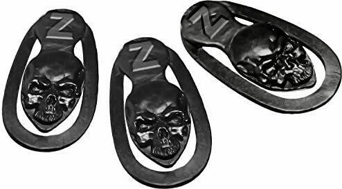 Zombicide - Skull Tracker