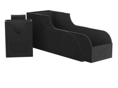 Dragon Shield Nest Box 300