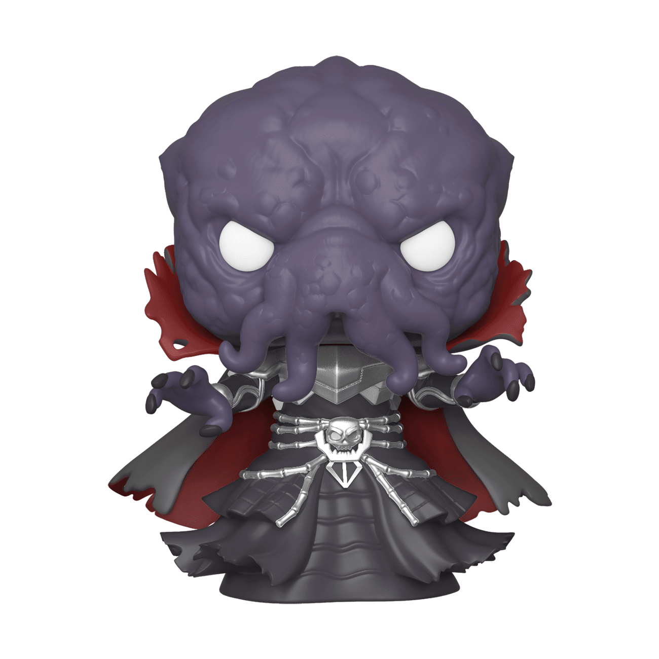 POP Funko - Mind Flayer #573