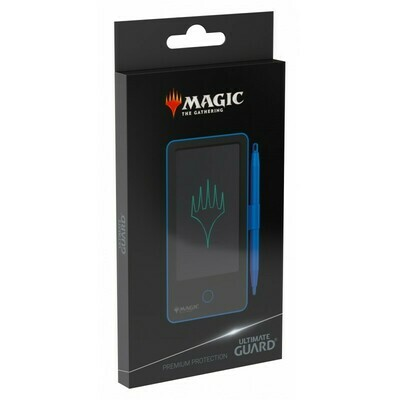 Ultimate Guard Digital Life Pad 5'' Planeswalker