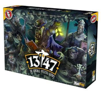 Feudalesimo e Libertà: A.D. 1347 Lo Gioco della Peste Nera