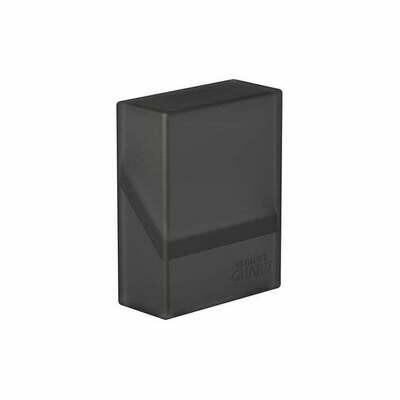 Boulder Deck Case 40+ Onyx