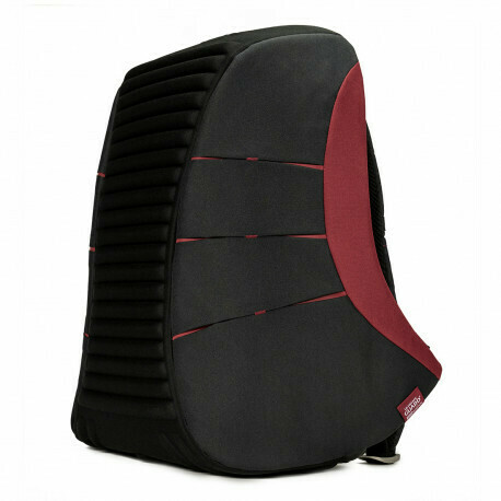 Ultimate Guard 2020 Exclusive Ammonite Anti - Theft Backpack
