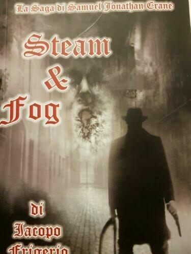 Steam & Fog Edizione Speciale Play
