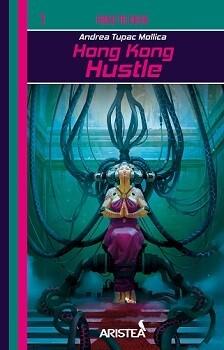 Road to Dusk 1 - Hong Kong Hustle