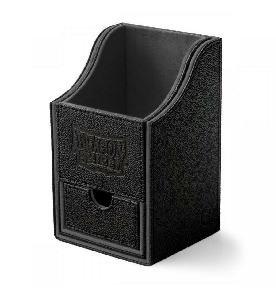 Dragon Shield Nest Box 100