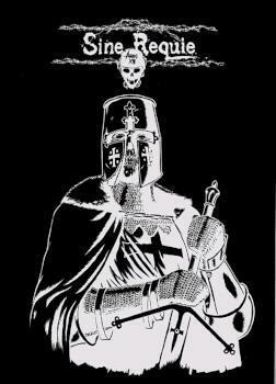 Anno XIII - Sine Requie