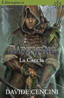 Darkwing - La Caccia