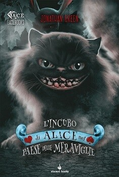 L'Incubo di Alice nel Paese delle Meraviglie