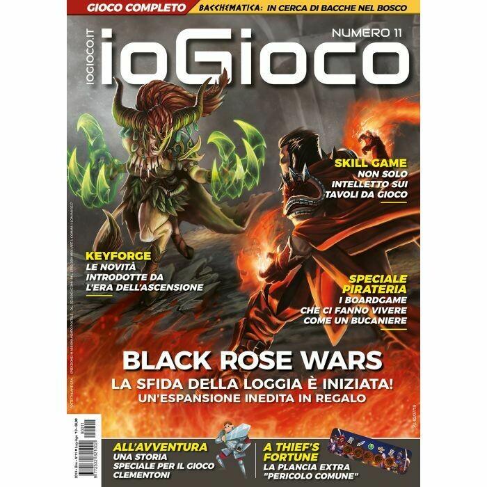 IoGioco - 11