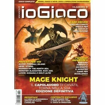 IoGioco - 9