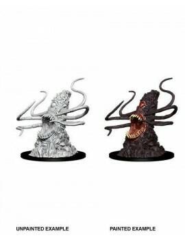 D&D Nolzur's Marvelous Miniatures - Roper