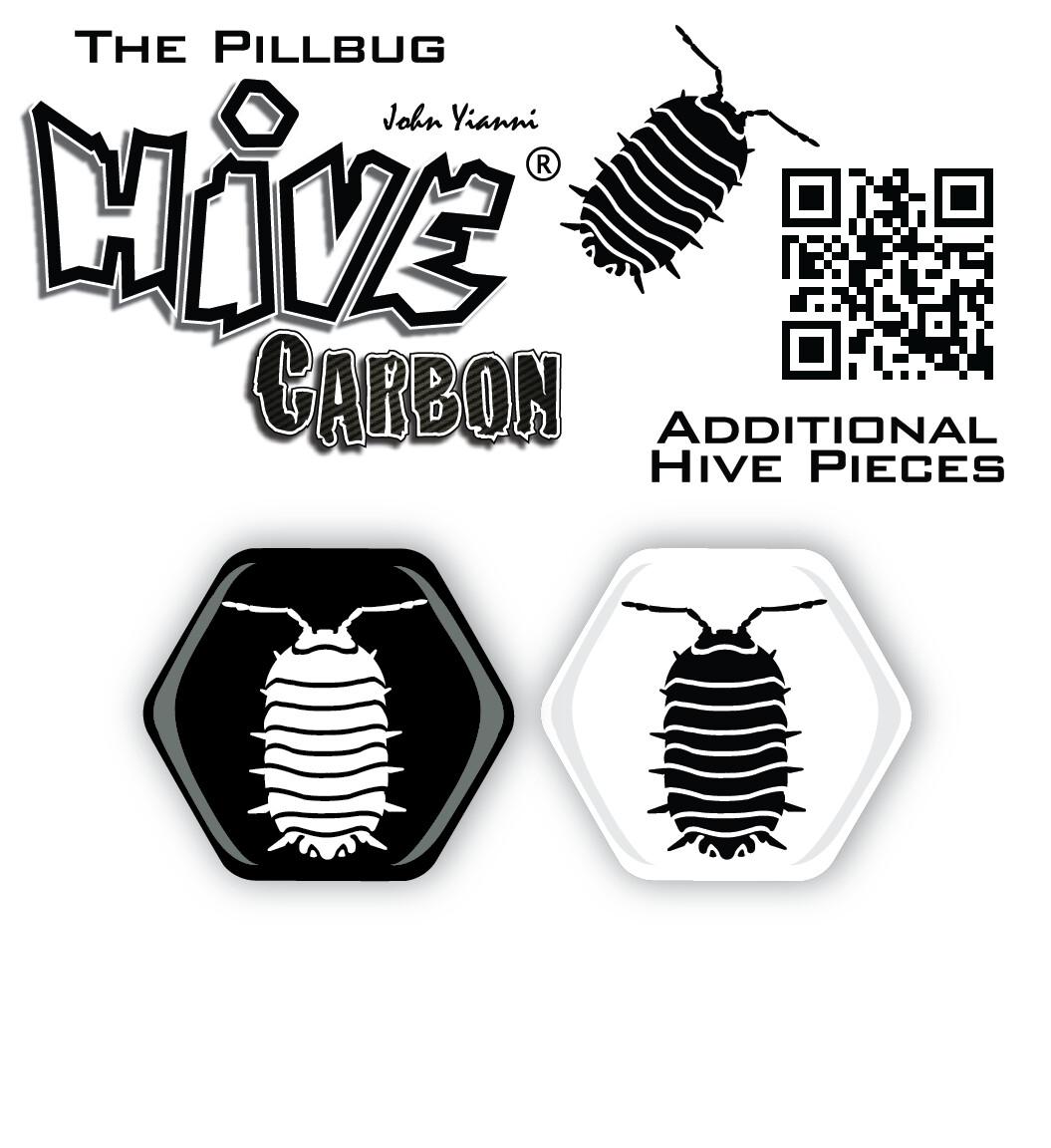Hive Carbon - Onisco
