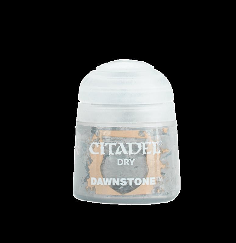 Citadel Colour - Layer - Dawnstone