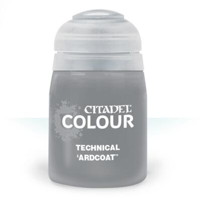 Citadel Colour - Technical - Ardcoat