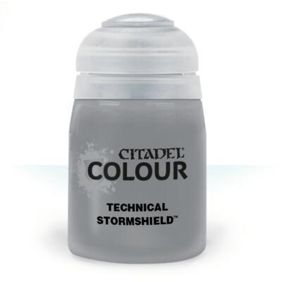 Citadel Colour - Technical - Stormshield