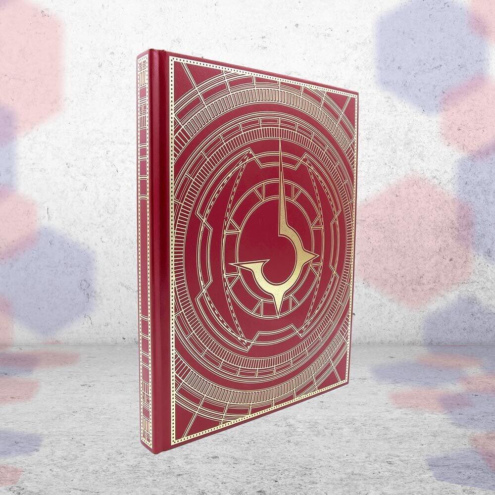 Dune - Avventure nell'Imperium - Edizione da Collezione Casa Harkonnen
