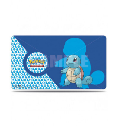 Playmat Ultra Pro - Squirtle 2020