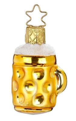 Half Liter - Mini