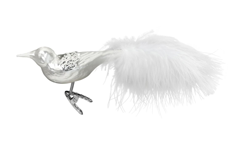 Silver Bird - clip