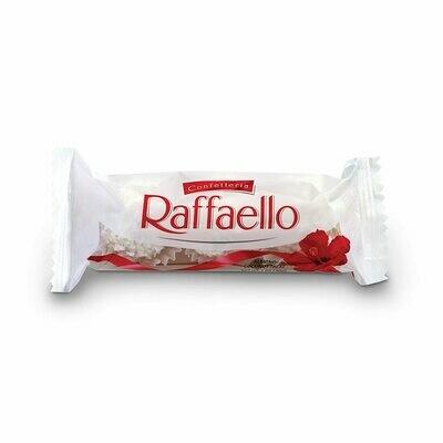 Raffaello Almond
