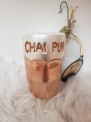 G 1851 Chai Coffee Mug