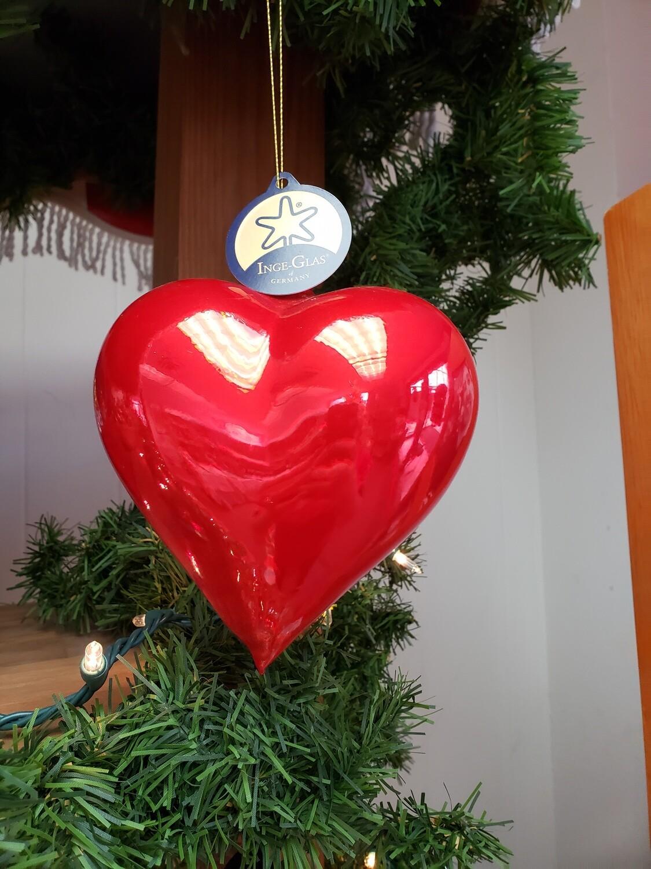 G 2107 LG Heart
