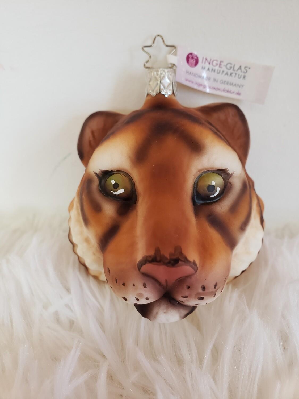 G 2541 Jungle Tiger