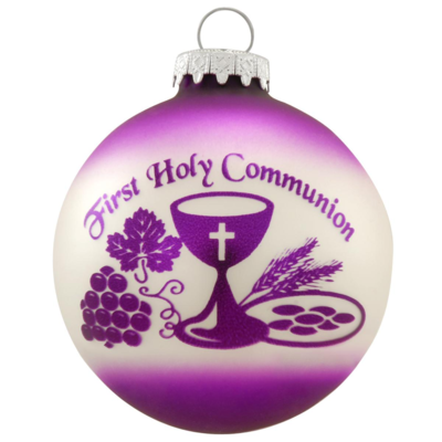 BR-5362 FIRST HOLY COMMUNION